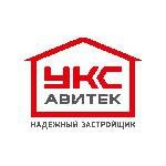 УКС ВМП «Авитек»