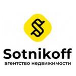 Sotnikoff